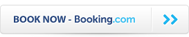 Book now - Booking.com